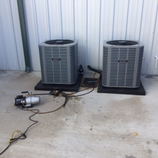 air conditioning service richardson tx, air conditioning service allen tx