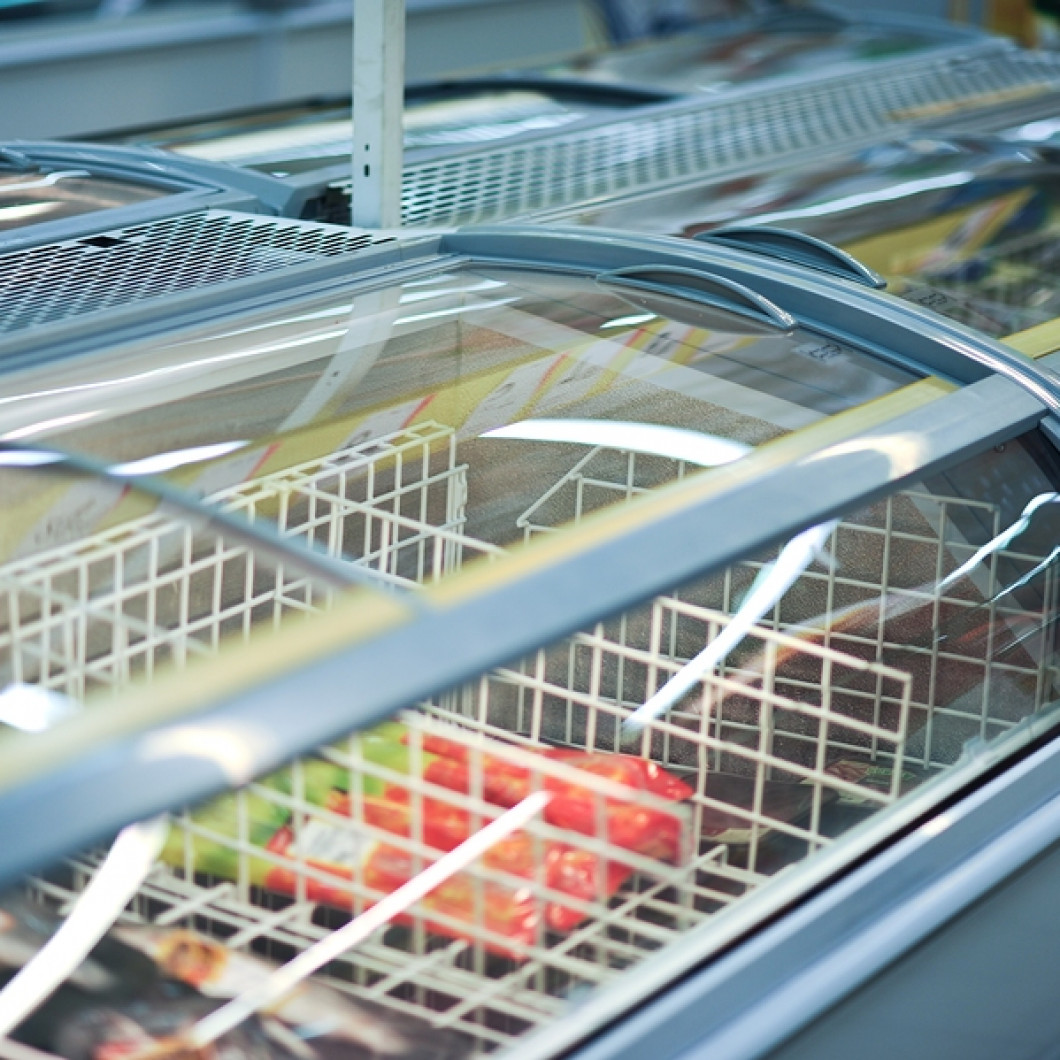 We are available 24/7 to handle your emergency commercial refrigeration repair needs